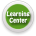 PLR Learning Center