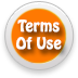 PLR Terms of Use