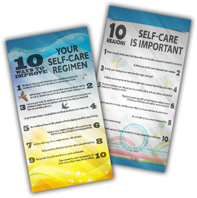 self-care-infographics-thumbnail
