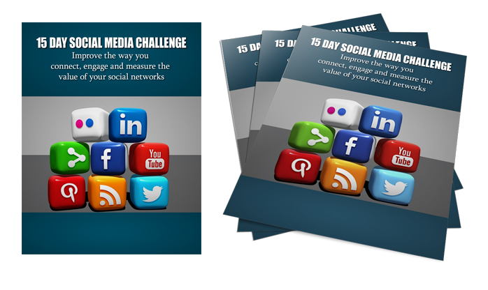 social-media-challenge-covers