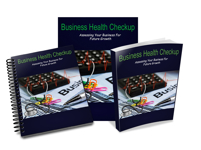 biz health covers